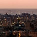 Интересные факты о Киеве