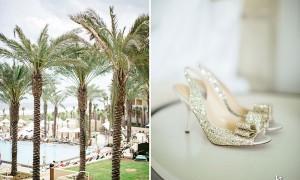 свадьба во Флориде от Brooke Images Photographers (22)