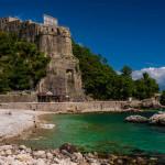 Лучшие курорты Черногории: Херцег-Нови
