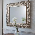 Зеркала в интерьере по фэн-шуй: основные правила и принципы