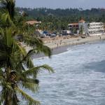 Индийская сказка: отдых в Керале