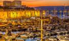 Путешествуй по-новому: французский город Марсель