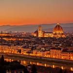Интересные факты о Флоренции
