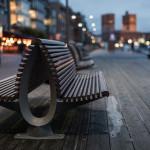Страна троллей и фьордов: интересные факты о Норвегии