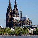 Самые красивые готические соборы Европы: топ 5