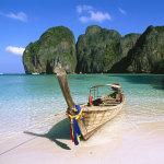 Остров Пхукет: райское наслаждение на Земле