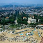 Шоппинг + пляжи = отдых в Римини