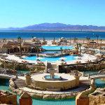 Лучшие курорты Египта: отдых в Хургаде
