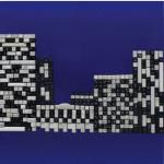 Новое искусство: Ма-концептуализм от Елены Горошенко