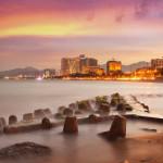 Нячанг — морская столица вьетнамских курортов