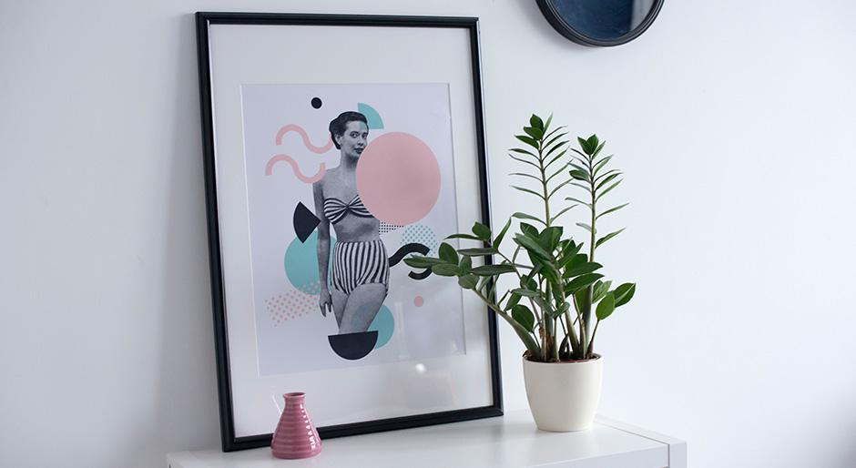 Макс Сухарев - Все самое интересное, и все самое свежее о дизайне.